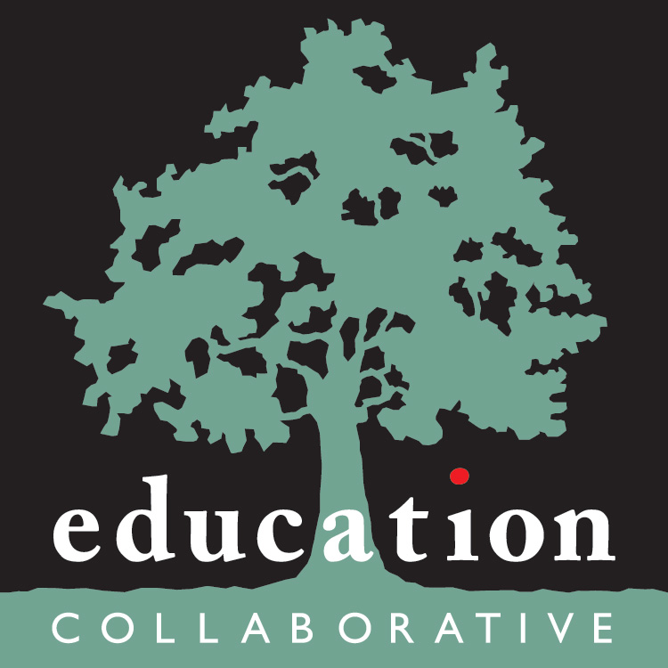 Education Collaborative