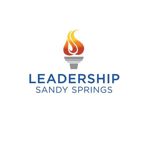 Leadership Sandy Springs