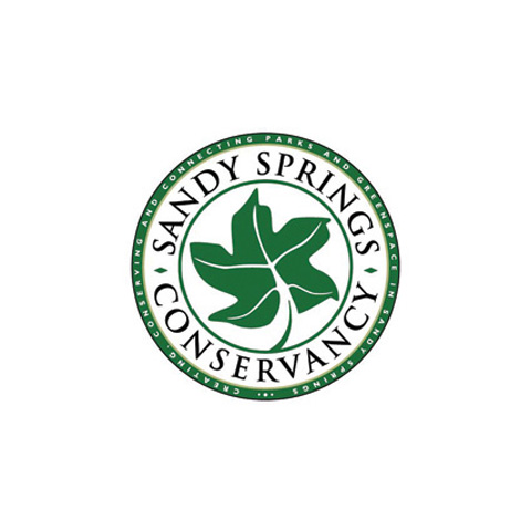 Sandy Springs Conservancy