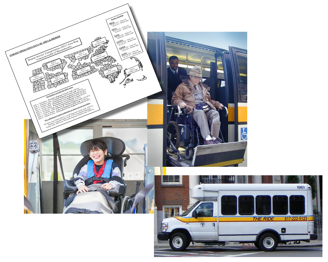 accessible public transportation for the elderly population engineering essay This last metric measures how friendly a society is to the elderly, such as physical safety, access to public transportation and the ease of maintaining social connections late in life, a key .